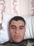 firuz, 24  , Apsheronsk