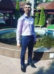 Sergey, 22  , Vovchansk