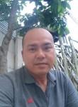 buonbuon, 37  , Ho Chi Minh City
