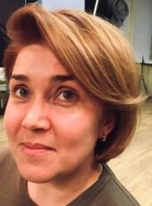 Katya, 36, Russia, Moscow