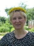 Nataliya, 60  , Minsk
