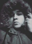 Vyacheslav, 21  , Lakinsk