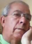 Rachid, 47  , Dar el Beida