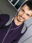 Roman, 24  , Sudak