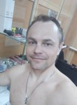 Fedor, 43, Moscow