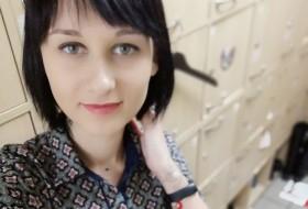 Ldinka, 19 - Just Me