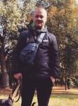 Leonid, 26, Chernihiv