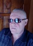 Andrey, 55  , Velikiy Ustyug