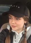 Olga, 30  , Tobolsk