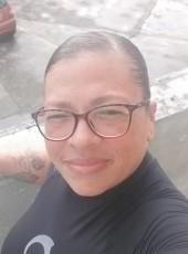 Carmen , 47, Venezuela, Caracas