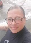 Carmen , 47  , Caracas