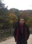 Oqba, 23  , Uman