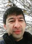 Bek, 42, Tashkent