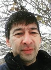 Bek, 42, Uzbekistan, Tashkent