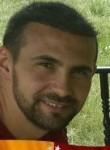 Mustafa Y., 32  , Haymana