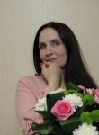 Irina, 46  , Perm
