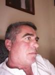 Pedro, 50  , Algeciras