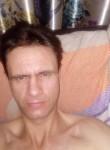 Andrey, 40  , Ekimchan