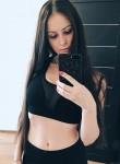 Alina, 23, Novokuznetsk
