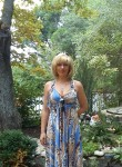 Irina, 49, Balashikha