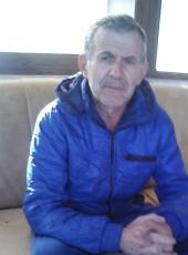 Stiv, 51, Cyprus, Limassol
