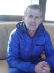 Stiv, 50  , Limassol