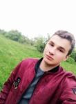 Dmitriy, 20, Mglin