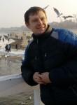 Zhenya, 19  , Grudziadz