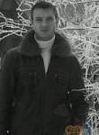 Vitaliy, 35  , Yasynuvata