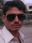Ramjan, 25  , Nipani