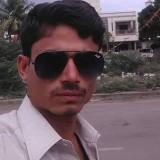 Ramjan, 26  , Nipani
