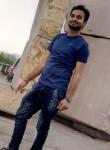 Nilesh, 24 года, Udaipur (State of Rājasthān)