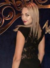 LANA , 34, Kazakhstan, Almaty