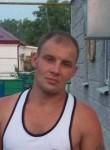 Maks, 40  , Khosta