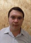 Roman, 28  , Astrakhan