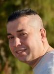 Sam, 35  , Amman