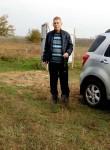 yuyuyuyu, 63  , Bilgorod-Dnistrovskiy