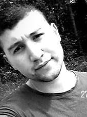 Shakhzod, 27, Russia, Dukhovshchina