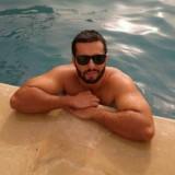 سلمان , 28  , Tartouss