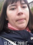 Lena, 29  , Kirov (Kirov)