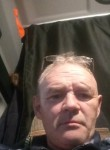 Oleg, 51  , Penza