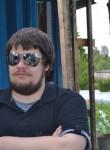 Знакомства Оленегорск: Иван, 28
