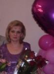Irina, 59  , Surgut