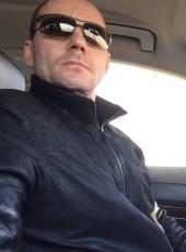 Aleksandr, 48, Россия, Красноярск