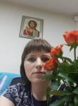 taradaeva201d17