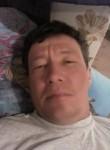 Emil, 44  , Ufa
