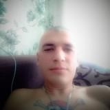 Andrey, 30  , Nyzhni Sirohozy