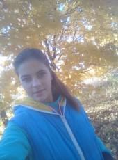 Dashka, 18, Ukraine, Kiev