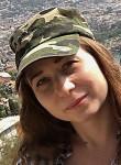 Valeriya, 38, Saint Petersburg
