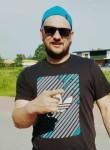 stas, 20  , Wolomin